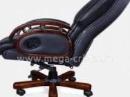 Какое компьютерное кресло выбрать для дома