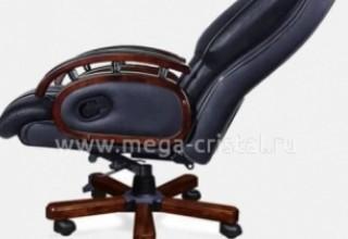 Какое компьютерное кресло выбрать для дома>