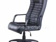 Чем почистить компьютерное кресло