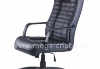 Чем почистить компьютерное кресло>