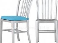 Как выбрать кухонный стул: критерии, особенности выбора