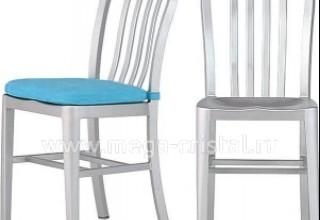 Как выбрать кухонный стул: критерии, особенности выбора>