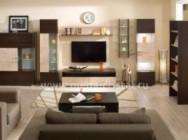 Какую мебель выбрать для гостиной вашего дома