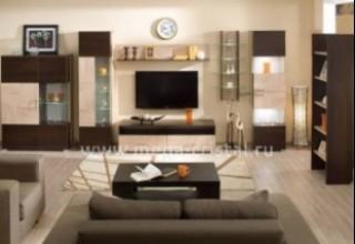 Какую мебель выбрать для гостиной вашего дома>
