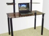 Как правильно выбрать стол для ноутбука