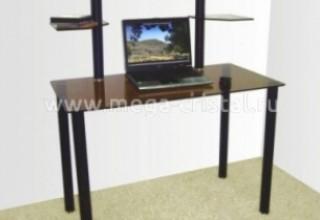 Как правильно выбрать стол для ноутбука>