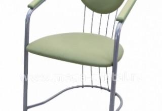 Современные кресла для гостиной>