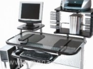 Какой компьютерный стол лучше выбрать