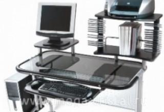 Какой компьютерный стол лучше выбрать>
