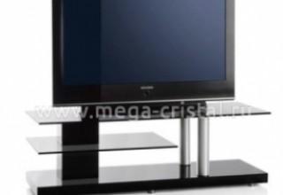 Как выбрать подставку для телевизора повысоте>