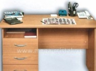 Как правильно выбрать письменный стол дляшкольника