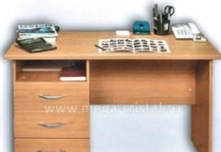 Как правильно выбрать письменный стол дляшкольника>