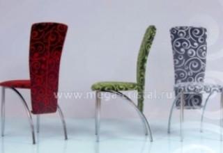 Какие стулья лучше для кухни>