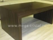 Как почистить деревянный стол