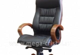 Как выбрать офисное кресло для дома>