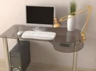 Высота компьютерного стола и какееправильно выбрать