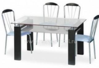 Какой высоты обеденный стол выбрать?>