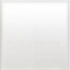 белый глянец 800 руб.