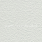 белый муар