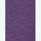 фиолет пиксель