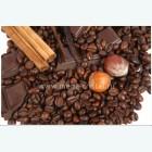 кофе 3300 руб. за 1м кв.