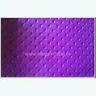 капитон фиолет 500 руб.