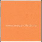 ткань-сетка оранж