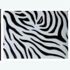 зебра 500 руб.
