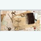 старые письма 3300 руб. за 1м кв.