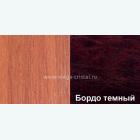 груша-бордо