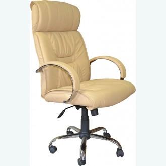 компьютерное кресло Классика