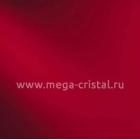 красный матовый 1200 руб.