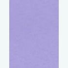 лиловый пиксель