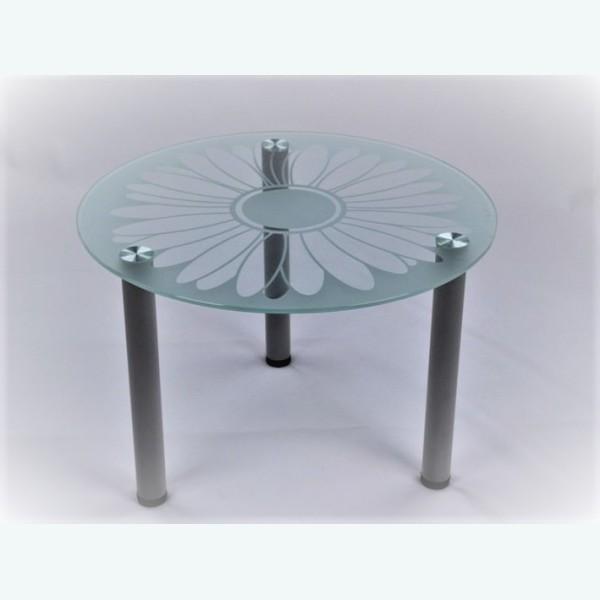 Кофейный столик Модерн 03