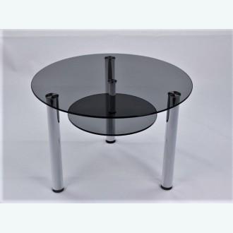 Кофейный столик Модерн 04