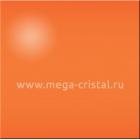 оранж матовый 1200 руб.