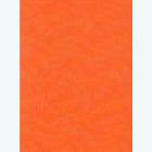 оранж пиксель