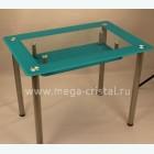 Кант 1 голубой 3300 руб. за 1м кв.