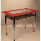 Кант 1 красный 3300 руб. за 1м кв.