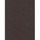 шоколад пиксель