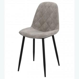 стул для кухни Кассиопея  Takoma-12