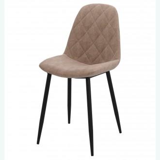 стул для кухни Кассиопея  бежевый Takoma-6