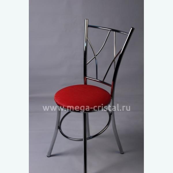 стул Гамма-ронд