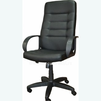 Компьютерное кресло Милан У-07-Х