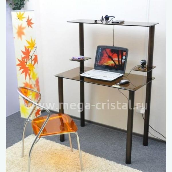 Стол для ноутбука СН05
