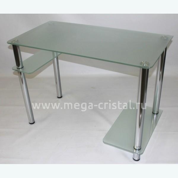 Компьютерный стол Премьер 3