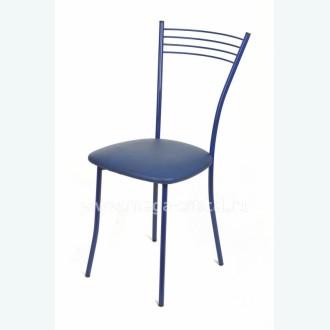 стул Хлоя 087