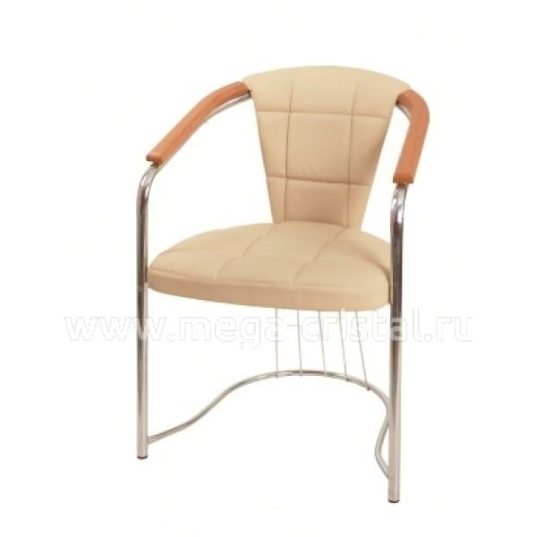Кресло Сенатор Комфорт 018