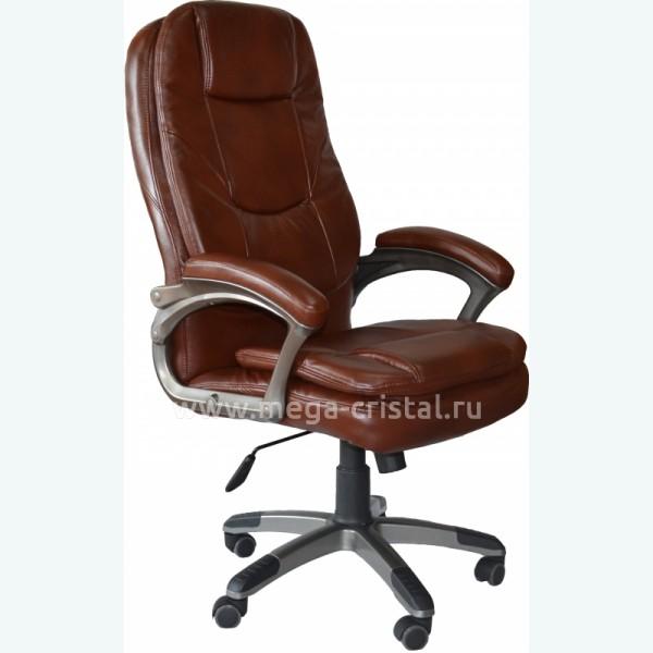 Компьютерное кресло Комфорт У-05