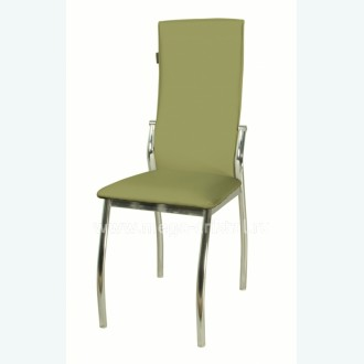 стул для кухни Никон 048